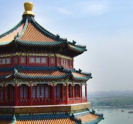 Comment aller en Chine pas cher